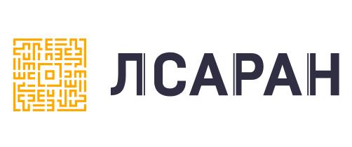 Некомерческий проект «Лсаран», Москва