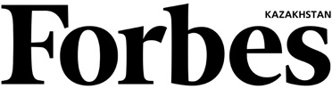 Мой блог на Forbes : Идеи в жизнь.