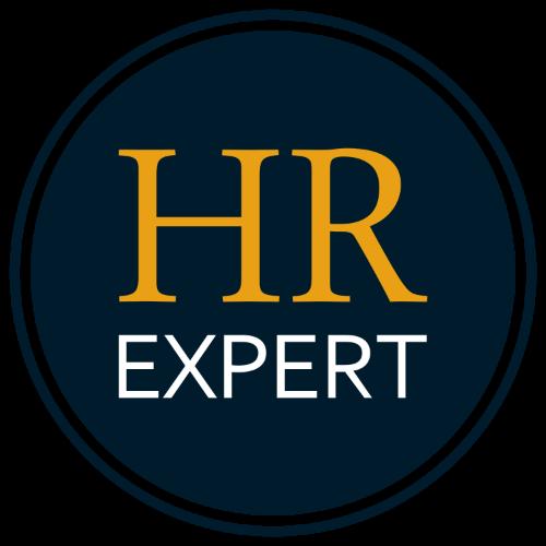 Когда и каким компаниям, и что именно необходимо встраивать в работу своего HR-отдела?
