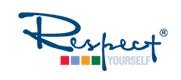 Сеть обувных магазинов «Respect»