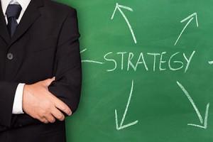 Podhodi-k-strategicheskomu-planirovaniu