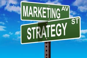 Strategicheski_marketing_instrument_razvitiya_kompani