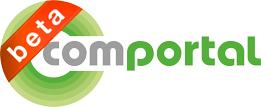 ТОО «Comportal» в содружестве с компанией «Microsoft». Казахстан.