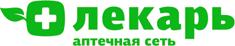 Сеть аптек «Лекарь», Кыргызстан. Проект: «HR-Наставничество. Технологии и лучшие практики в HR-менеджменте».