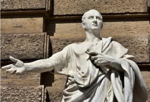 thumb_Cicero