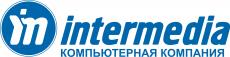 Тимбилдинг для компании «Intermedia»
