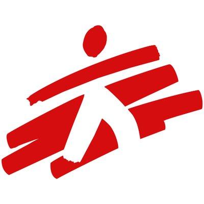 Тренинг для тренеров «Искусство обучения взрослых людей» для организации «Врачи без границ (МSF)